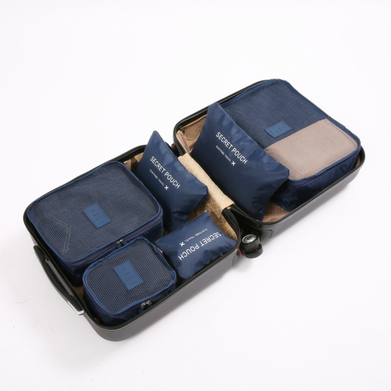 RUPUTIN-New-6PCS-Set-High-Quality-Oxford-Cloth-Ms-Travel-Mesh-Bag-In-Bag-Luggage-Organizer.jpg_640x640
