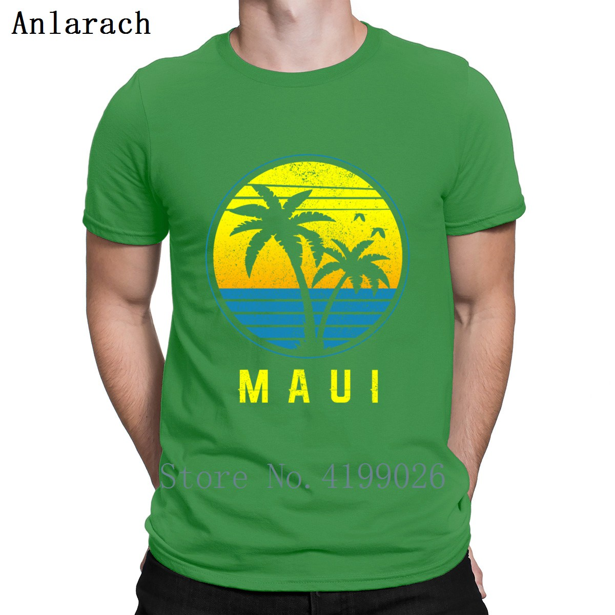 dd027b2a Custom T Shirts Cheap Hawaii – EDGE Engineering and Consulting Limited