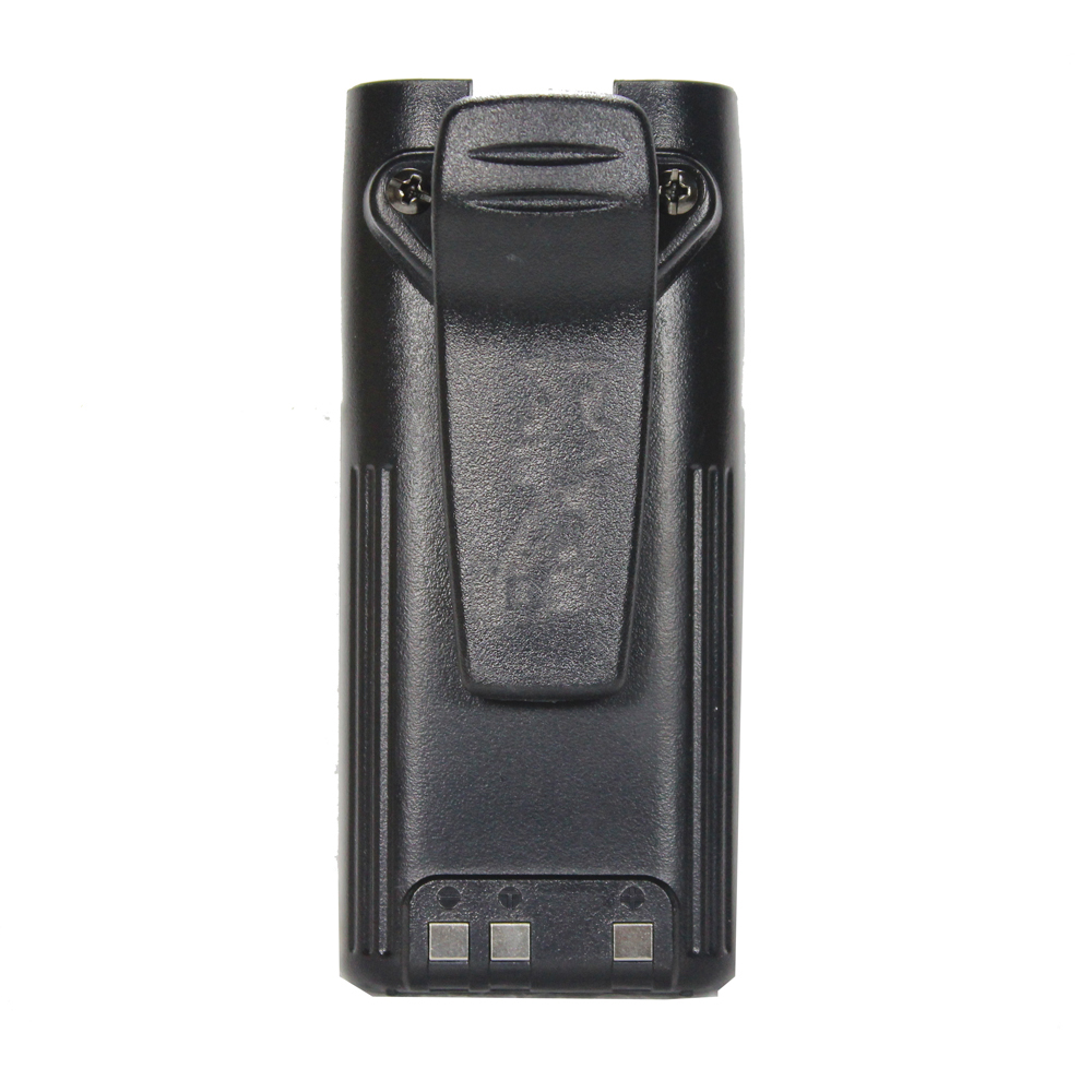 Battery Clip for ICOM BP-210 IC-A24 IC-A24E IC-F4GS IC-F4GT NICD 1100mAh