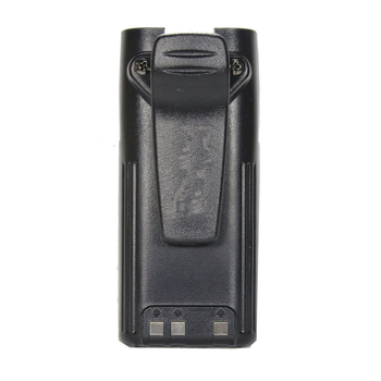BP209 BP-209 1100mAh NI-CD battery for ICOM IC-V8 IC-V82 IC-A24 IC-A6 IC-F3G IC-F30 IC-F40 IC-F11 IC-F22 IC-F4G Radio BP-222 фото