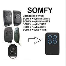 Popular Somfy-Buy Cheap Somfy lots from China Somfy