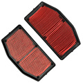 NEW Motorcycle Air Filter Fit For YAMAHA YZF R1 2009-2013 10 11 12 YZFR1 YZF-R1 2010 2011 2012 Free Shipping