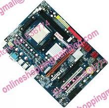 ur770at-cf v2 motherboard ddr ram am2 am3 desktop motherboard