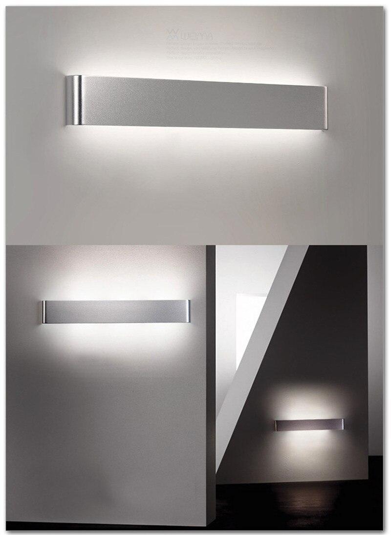 super long led wall lamp (3)