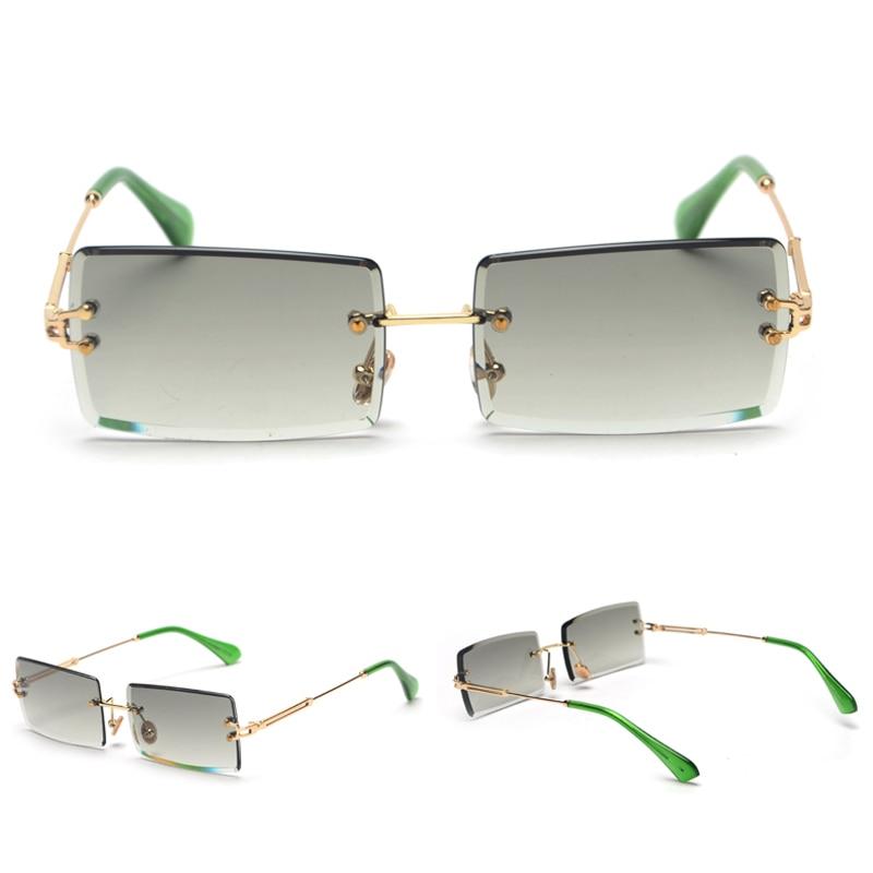gafas de sol rectangulares 8219 detalles (5)