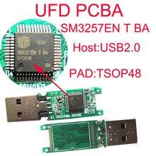 buy usb flash drive pcba and get free shipping on aliexpress com rh aliexpress com