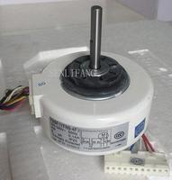 Free shipping 100% new for Gree air conditioner motor FN9D FN9F (YFN9 4F) 15012066 good working