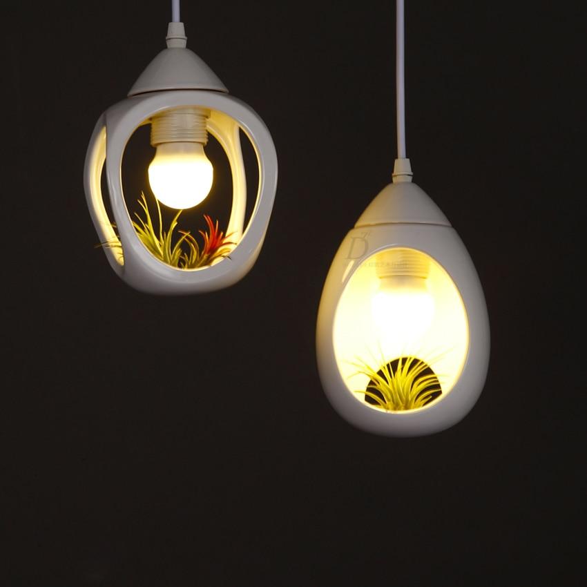 online get cheap natural chandelier. Black Bedroom Furniture Sets. Home Design Ideas