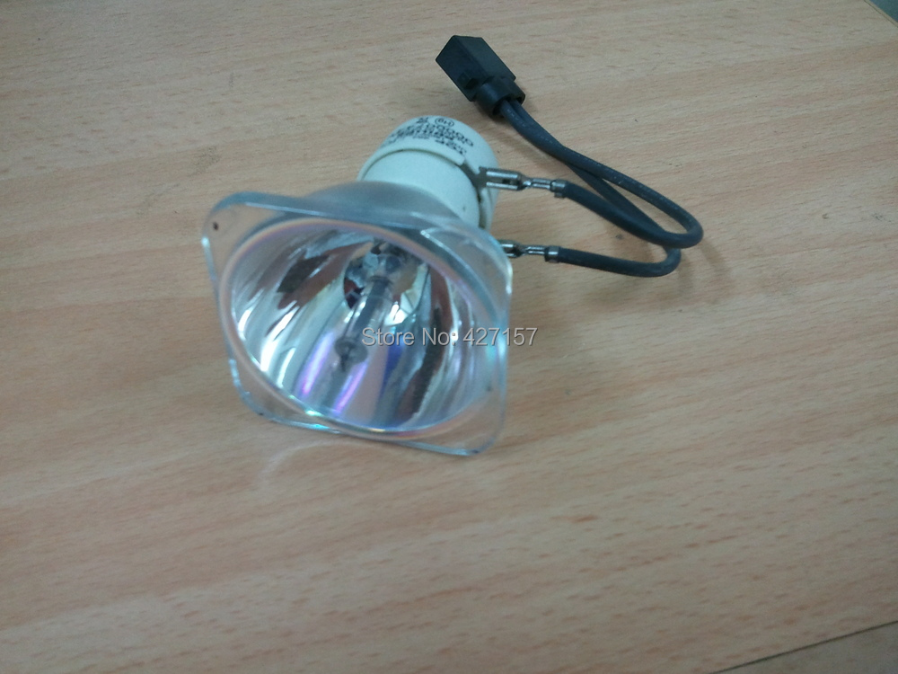 200W projector Lamp MSD Platinum 5R LAMP, For Beam LAMP Sharpy Moving head beam light bulb stage