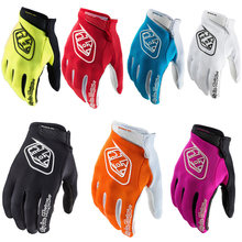 Troy lee designs TLD Gp AIR Moto vélo Vtt VTT Gants Vélo Moto Moto Racing Motocross Gants(China)
