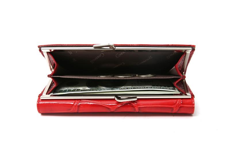 wallet women leather (10)