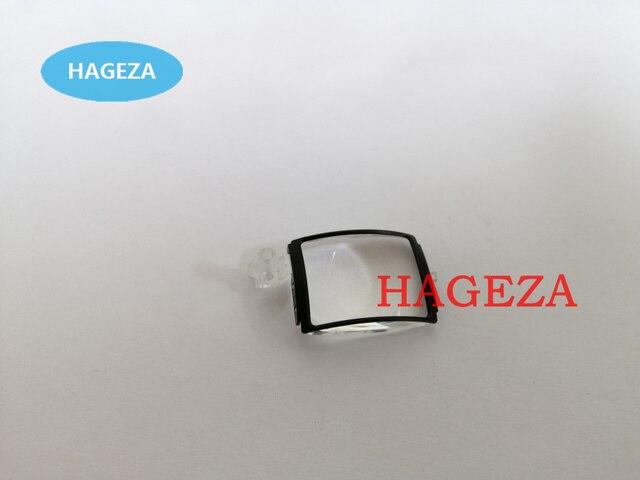 New and original for niko Eyepiece zoom lens D5200 D3200  D5100 D3100 1G308-099 G7 LENS