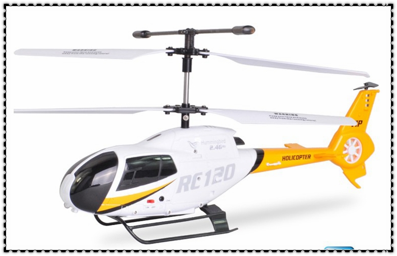 ФОТО Wholesale Hot Sell Udi U9 New Design 3 CHannel Gyro Remote Control RC Airplane RC Plane Drone Best Birthday Gift Kid Toys Model