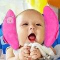 BabyNeck Ajustável Proteção de Cabeça Travesseiro Travesseiro Travesseiro de Viagem do bebê Carrinho de Criança Assento De Carro Assento de Segurança para Crianças Travesseiro