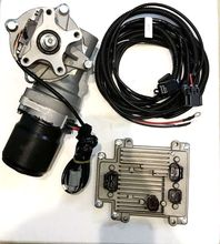 Электроусилитель руля EPS ATV CF800 CF moto X8 cf moto r и контроллер 7020-100400 CFORCE 800 Terralander 800EFI 2014
