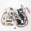 Новый для Haier кондиционер компьютерная плата KFR-35GW KFR-32GW/V (ZXF) 0010403410 хорошо работает