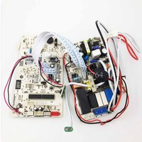 new for Haier Air conditioning computer board circuit board KFR 35GW KFR 32GW/V(ZXF) 0010403410 good working