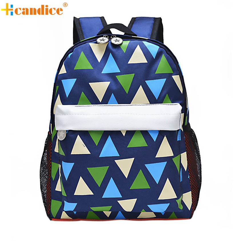 #9 Children School Bag Backpack Cute Baby Toddler Shoulder Bag mochila sac a dos Rucksack mochila zaino Tasche borsa bolsa saco