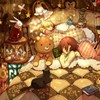Fairy Tale In Dream Wooden Custom 1000 Piece Puzzle Online Wood Puzzle 1000 Pieces For Adult