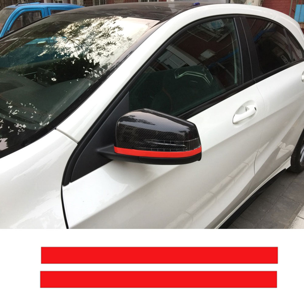 Online get cheap side mirror stickers for Mirror stickers