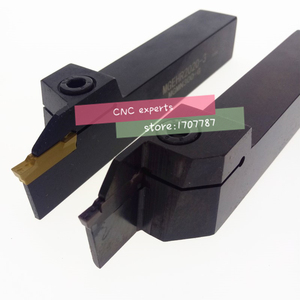 Image 2 - 1PCS MGEHR/MGEHL 1010/1212/1616/2020/2525/3232 1/1.5/2/2.5/3/4/5/6, CNC Turning tool rod,lathe tool