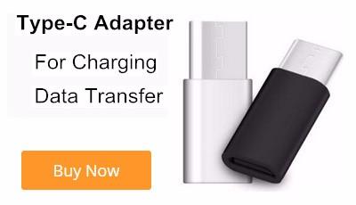 type-c adapter