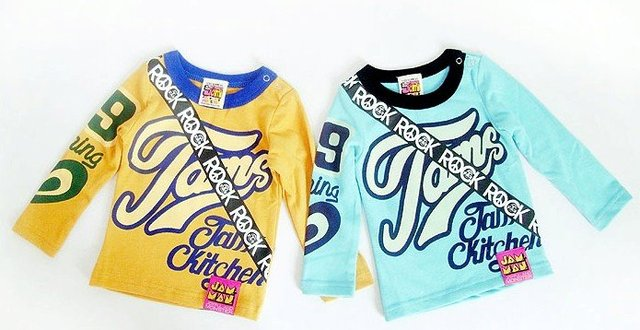 Free shipping_2010 winter long sleeve  New edition fashion JAM-children winter apparel_7 pcs/set,High Quality,hot sale!