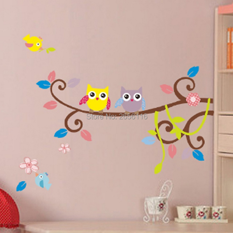 online get cheap peel and stick wall murals aliexpress