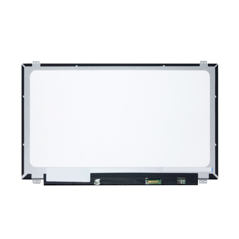 1366 x768 For HP Stream <font><b>14</b></font>-Ax007nl <font><b>14</b></font>-Ax006nl <font><b>14</b></font>-Ax000ni LED <font><b>LCD</b></font> Display Screen Replacement <font><b>14</b></font> <font><b>inch</b></font> <font><b>30</b></font> <font><b>pin</b></font> image