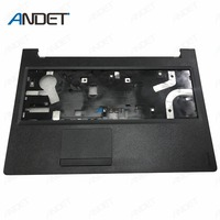 New Original For Lenovo IdeaPad 110 15ISK Palmrest Upper Case Keyboard Bezel Upper Cover