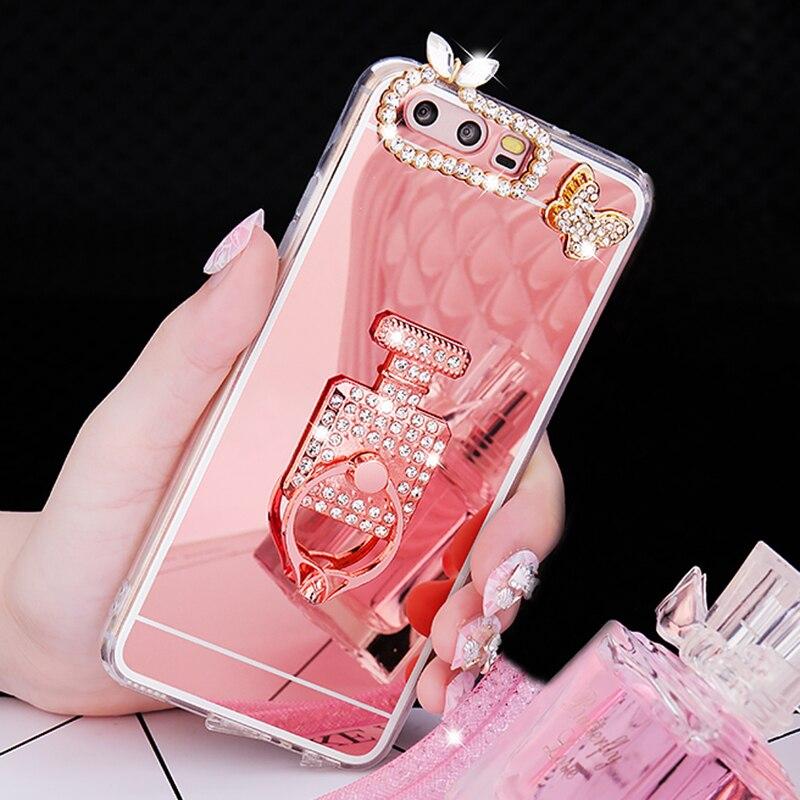 Huawei P10 Mobile Phone Case