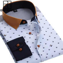 Мужская рубашка 2016 020