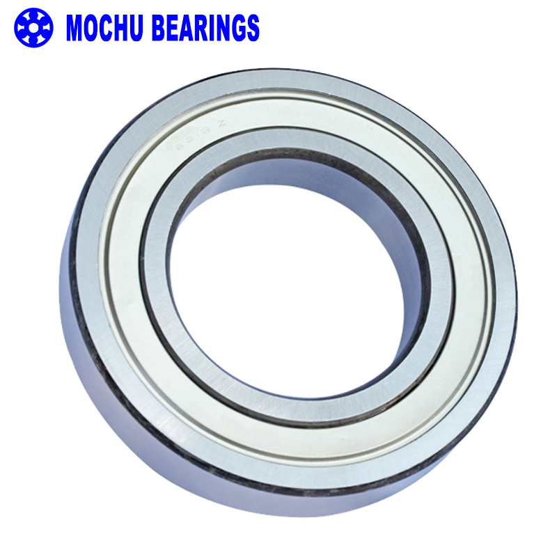 1pcs bearing 6218 6218Z 6218ZZ 6218-2Z 90x160x30 MOCHU Shielded Deep groove ball bearings Single row High Quality bearings 1pcs bearing 6318 6318z 6318zz 6318 2z 90x190x43 mochu shielded deep groove ball bearings single row high quality bearings