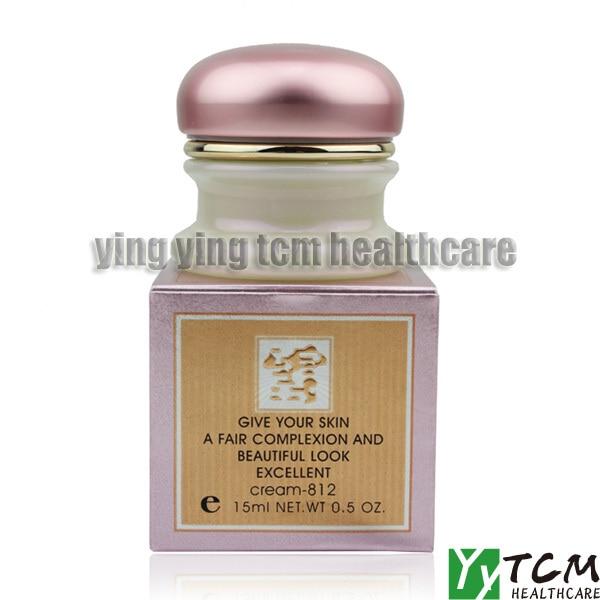 ③Xue Crema para blanquear la cara 15 g pcs peca eliminación - a108 1692f41f165