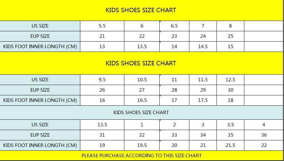 Tenis led תינוק ילדי ילדי נעלי בני בנות led זוהר ספורט סניקרס ספיידרמן ילדי ילדים מקרית mesh סניקרס נעליים