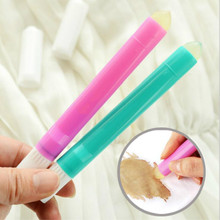 Cleaning Brushes Portable Clothes Instant Stain Remover Pen Grease Detergent Emergency Decontamination Cleaning Stick