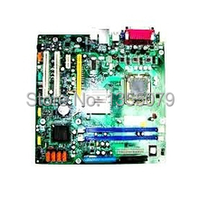 M57 Motherboard System Board 46R8386