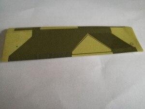 Image 3 - Conector de LCD plano de reparación de píxeles de alta calidad, para Peugeot t 206 Jaeger, Cable de cinta, 5 uds.