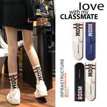 1 pair The original source of the wind sock skateboard street Fashion Hip hop trend Socks unisex Har