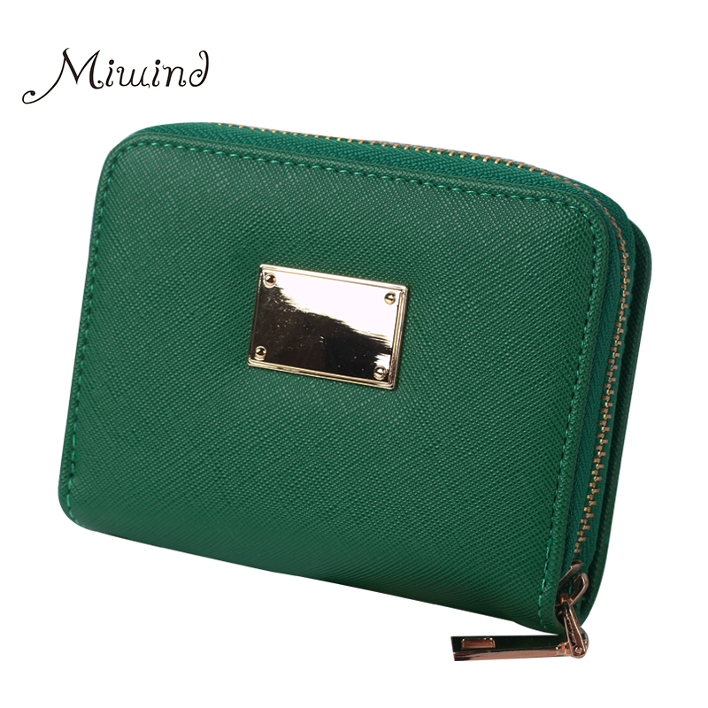Luxury Minimalist Short Zipper Women Wallet Lady Clutch Brand Leather Purse Small Bag Female Coin Credit Card Holder Portomonee acupuncture and moxibustion chinese medicine book 2nd edition bilingual textbook chinese