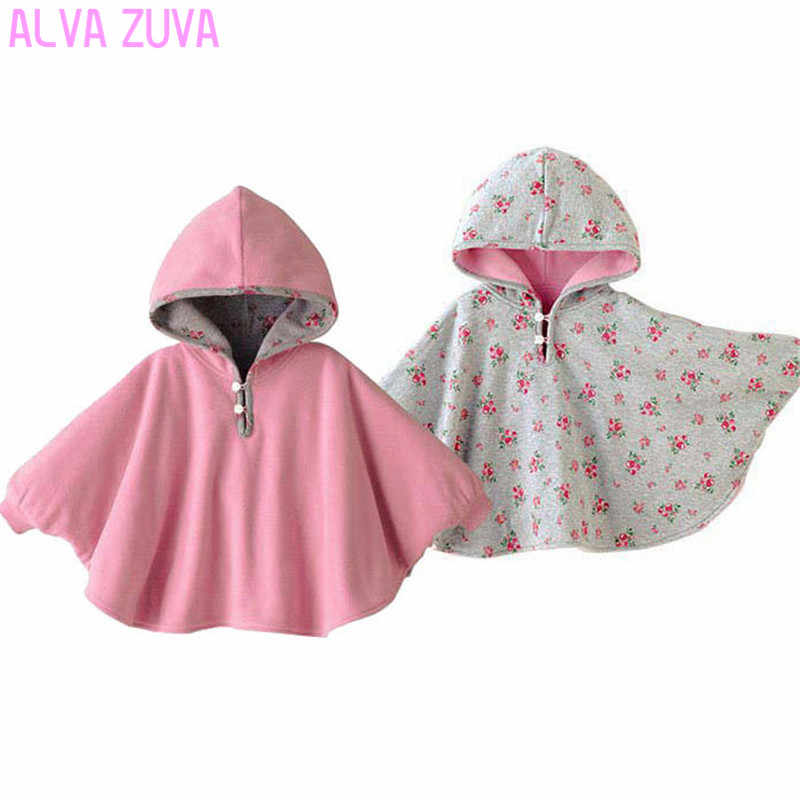 f3facb45698a Detail Feedback Questions about ALVA ZUVA Baby Fleece Coat Bebe ...