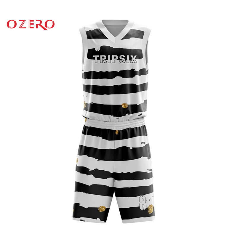 Buy gray basketball jersey and get free shipping on AliExpress.com f74ae1974