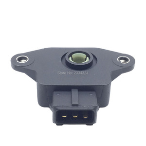 TPS THROTTLE POSITION SENSOR FOR VOLGA HPK1-8 434330.004TY