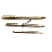XQuest Schrader шин клапан Нажмите темы 5V1 5V2 6V1 8V1 8V2 правой резки метчики с прямой канавкой 9V1 10V1 10V2 11V1 12V1 13V1 15V1