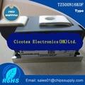 TZ500N16KOF IGBT SCR MODUL 1.6KV 1050A MODULE TZ500N16KOFHPSA1 TZ500N16K0F|module|50's  -