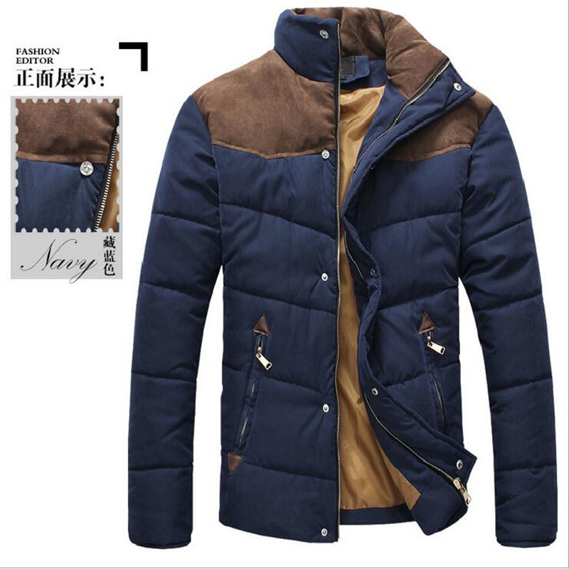 Men's Winter Jackets. Clothing. Women. Womens Coats & Jackets. Product - Rogue State Mens Sherpa Lined Bomber Jacket Small S Black. Product Image. Price $ Product Title. With ShippingPass from Walmart, you can enjoy Every Day Low Prices with the convenience of .