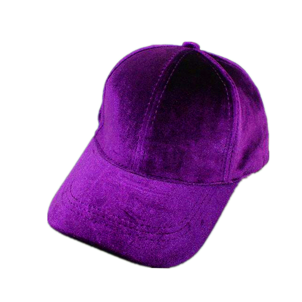 2017 Wholesale autumn winter warm Snapback Cap Women 2016 Fashion Brand Bone Hip Hop Caps Men Casquette Suede Hats 10 colors