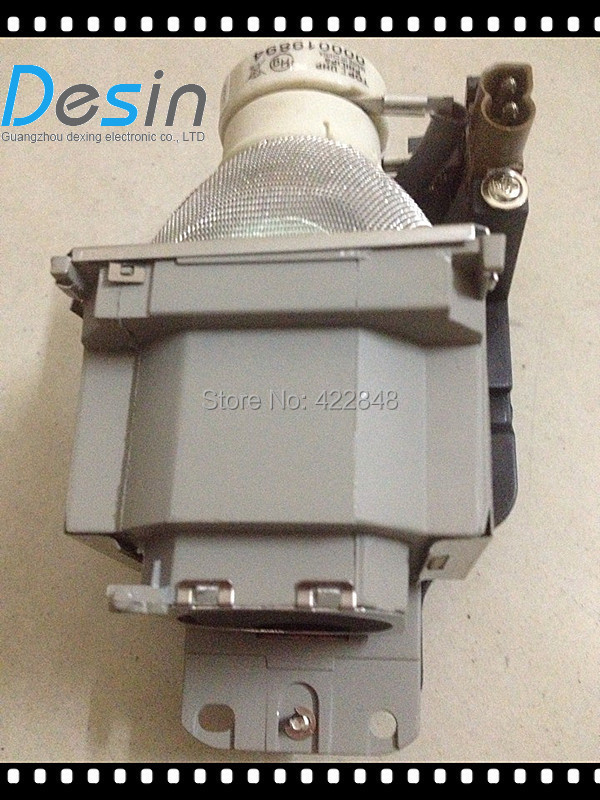 Original Projector lamp with housing LMP-E191 for sony Projector VPL-ES7/VPL-EX7/VPL-EX70/VPL-BW7/VPL-EW7/VPL-TX7/VPL-TX70 original replacement projector lamp bulb lmp f272 for sony vpl fx35 vpl fh30 vpl fh35 vpl fh31 projector nsha275w