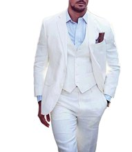 Compare Prices on Mens 3 Piece Suit Summer- Online Shopping/Buy ...