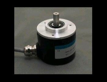 Rotary encoder ZSP5208-H01G-800BZ3-12-24F(K) ZSP5208-H01G-600B/12-24C    ZSP5208-H10G-200BZ3-12-24C